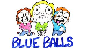 What Happens When You Get Blue Balls