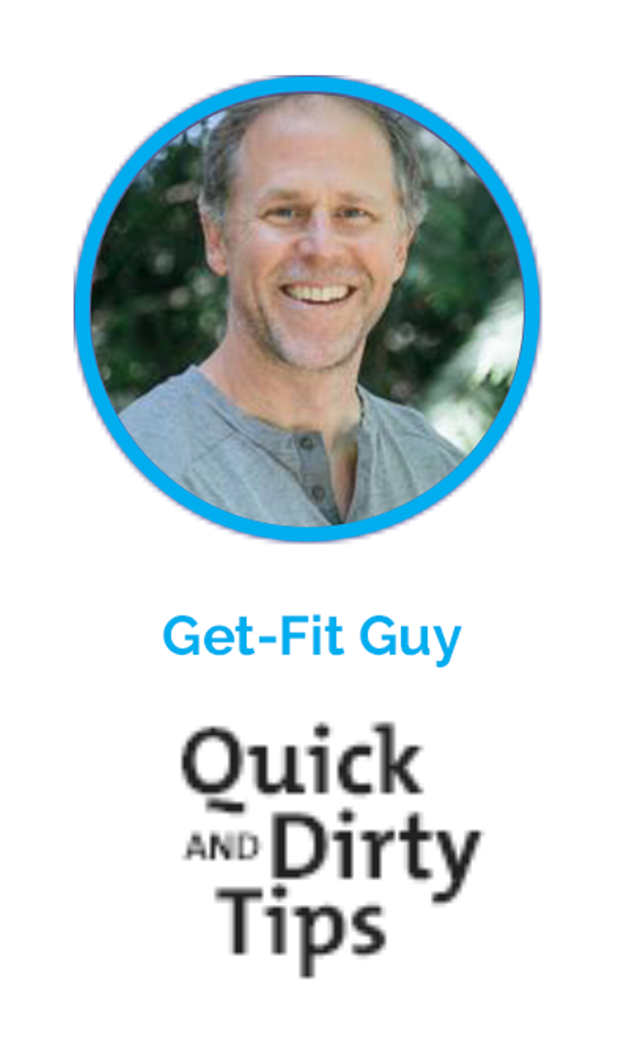 getfitguy.png